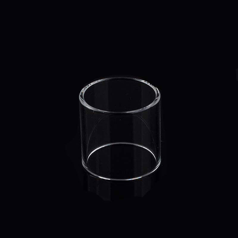 2ml Replacement Glass Tube for TFV12 Baby P Tank