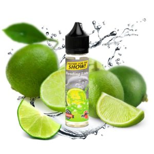 BIG MOUTH BLENDING LIME