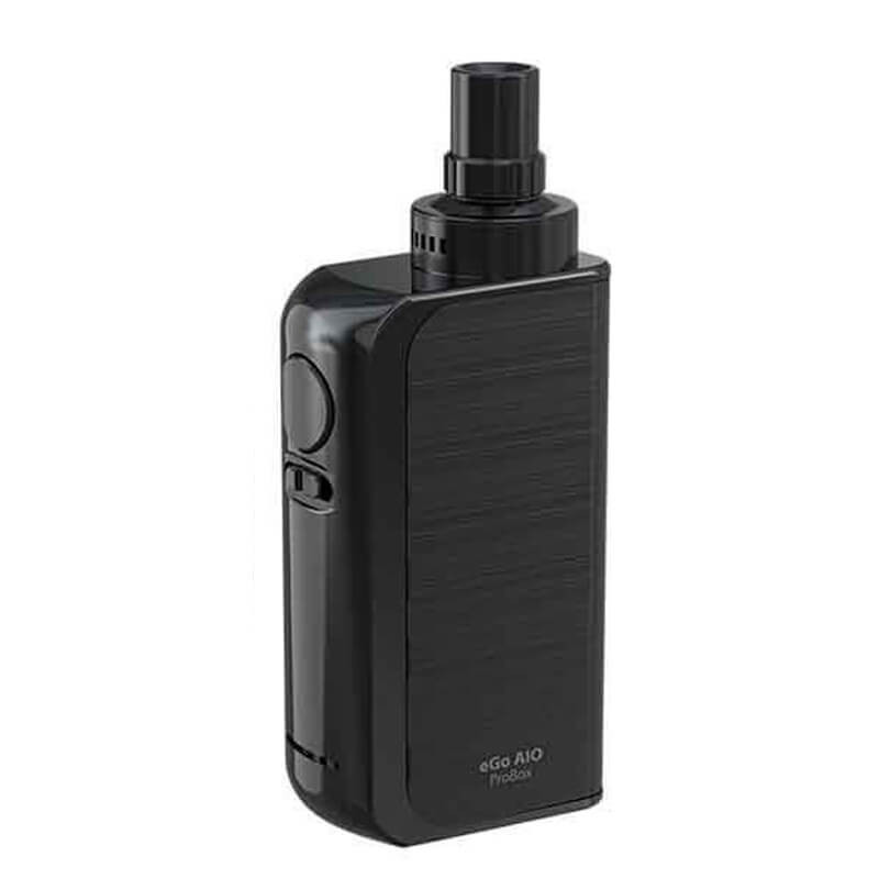 eGo AIO ProBox Kit - 2100mAh