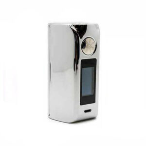 Asmodus Minikin 2 180W TC Touch Screen Box Mod - Prism