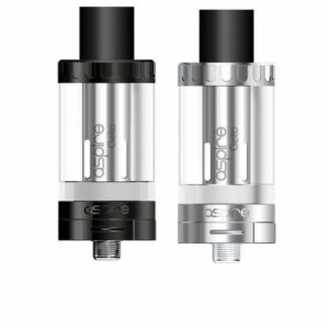 2ml Cleito Tank Kit