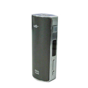 Battery Cover for 60W iStick TC MOD