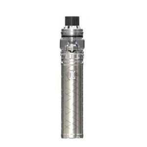 Eleaf - iJust 3 Vape Kit