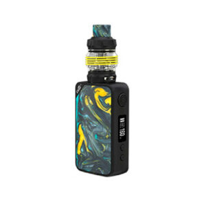 Eleaf iStick Mix Vape Kit