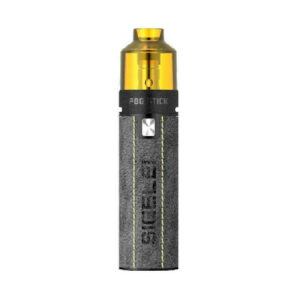 Sigelei FOG Stick 2ml Vape Kit