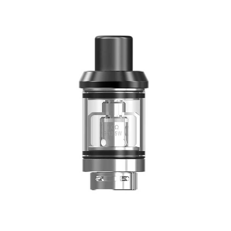 2ml Artery Nugget AIO Replacement Pod Cartridge
