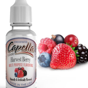Harvest Berry - 13ml