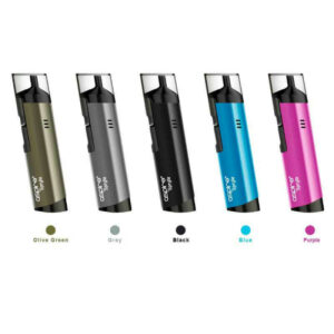 Aspire Spryte Vape Kit