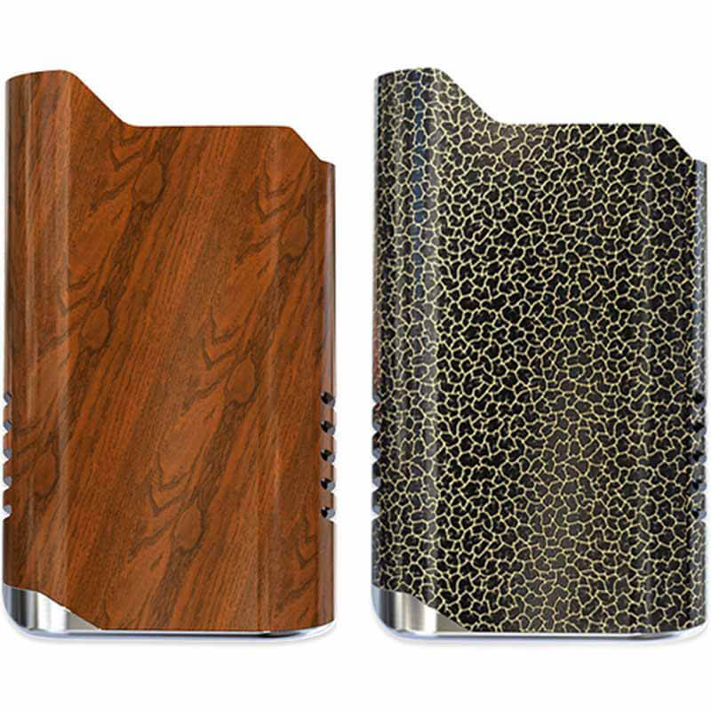 IJOY Limitless LUX Replacement Sleeve - Leopard