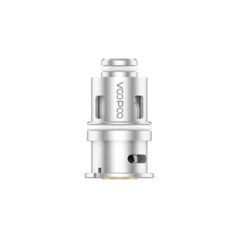 VOOPOO PnP Mesh Coil for VINCI Kit (5 stk) - M1 0.45ohm