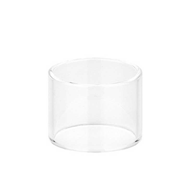 2ml VM 22 Replacement Glass Tube