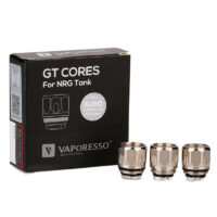 Vaporesso NRG GT Core Coil (3 stk)