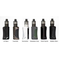 Aspire Finixx Vape Kit