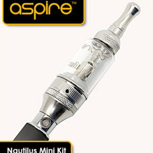 Nautilus Mini Kit