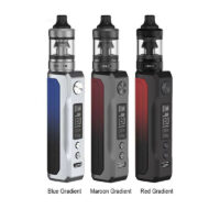 Aspire Onixx Vape Kit
