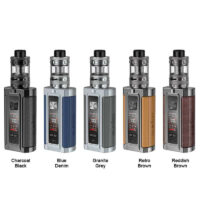 Aspire Vrod 200 Vape Kit