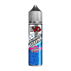 IVG Bubblegum Sweets - 50ml