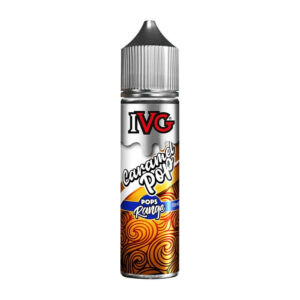 IVG Caramel Lollipop