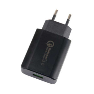 Efest QC 3.0A Adapter