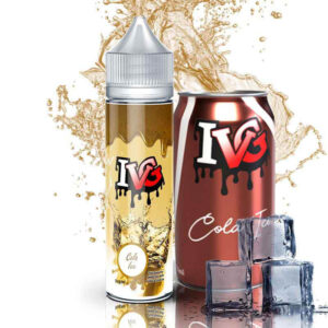 IVG Cola Ice - 50ml
