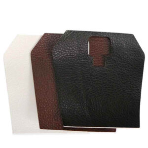 Aster Total Leather Sticker (3 stk)