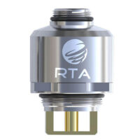 IJOY Tornado 150 Replacement RTA Coil