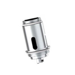 5pcs Vape Pen 22 Coil - 0.3ohm