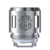 V8 Baby-T8 Octuple Coil (5 stk)