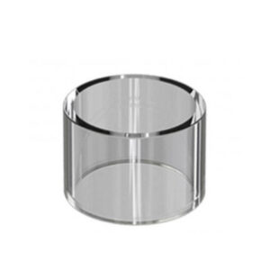 2ml Amor NS Pro Replacement Glass Tube