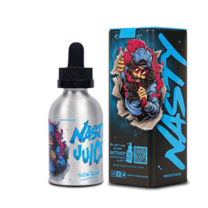 Nasty Juice, Slow Blow - 50ml