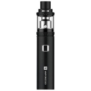 1500mAh Vaporesso VECO ONE Starter Kit - Sort