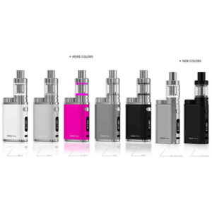 75W iStick Pico TC Full Kit