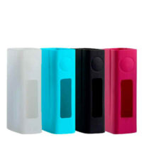 Silicone Case for eVic VT Batteri