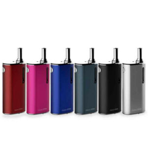 iStick Basic Kit + GS-Air 2 Atomizer
