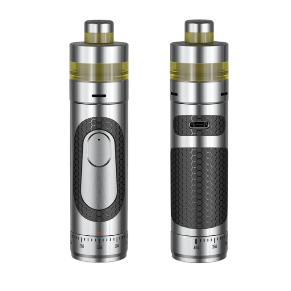 Aspire Zero.G Pod Vape Kit