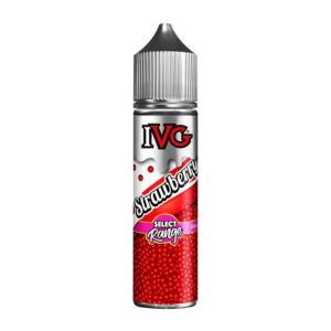 IVG Strawberry Sweets - 50ml
